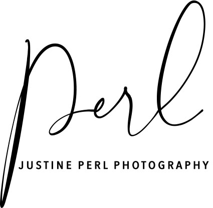 Justine Perl Photography