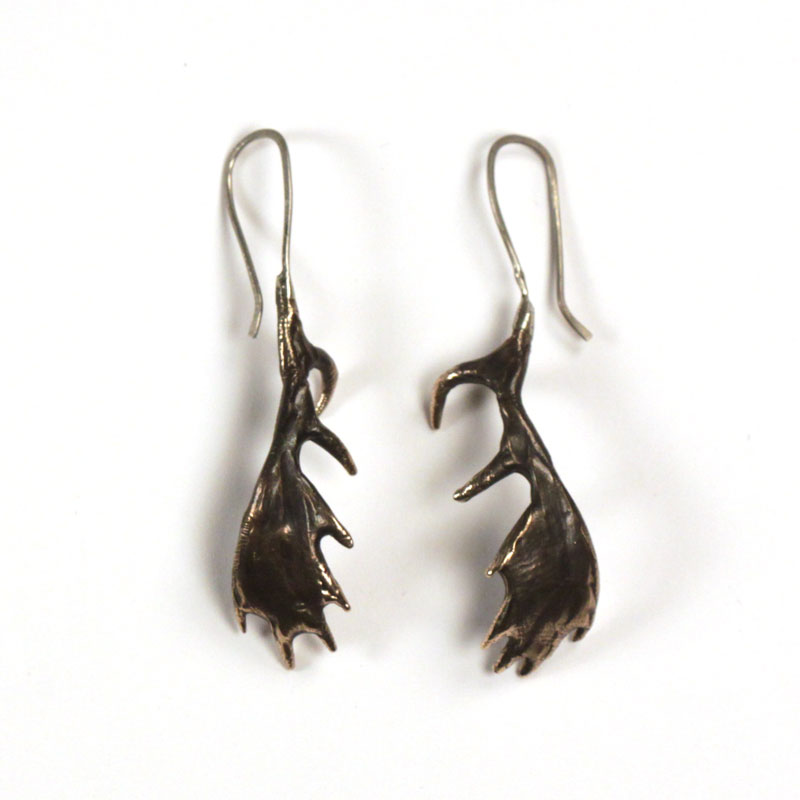 Couture Collection, Antlers