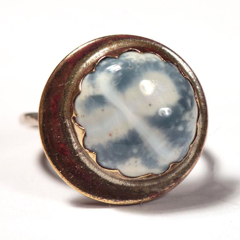 Ring-Enamel-Blue-SM-1-web.jpg