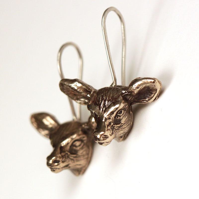 Earr-Deer-Lg-4-web.jpg