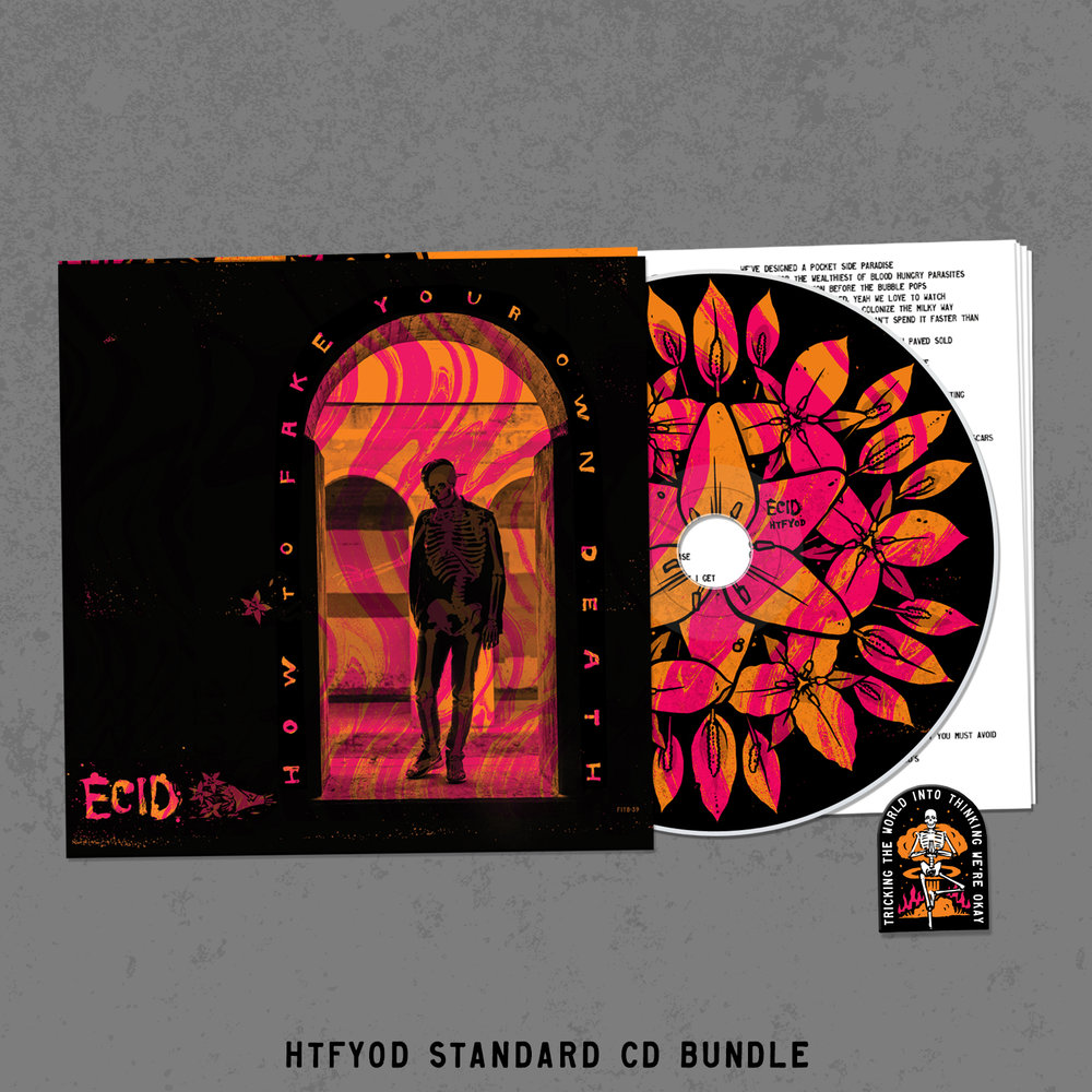 ECID HTFYOD CD STD Bundle Mockup 1.jpg