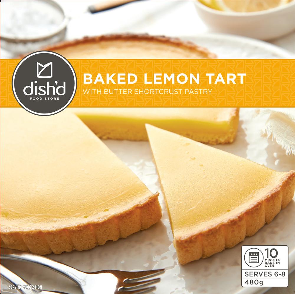 58001 Baked Lemon Tart 480g_V2.jpg