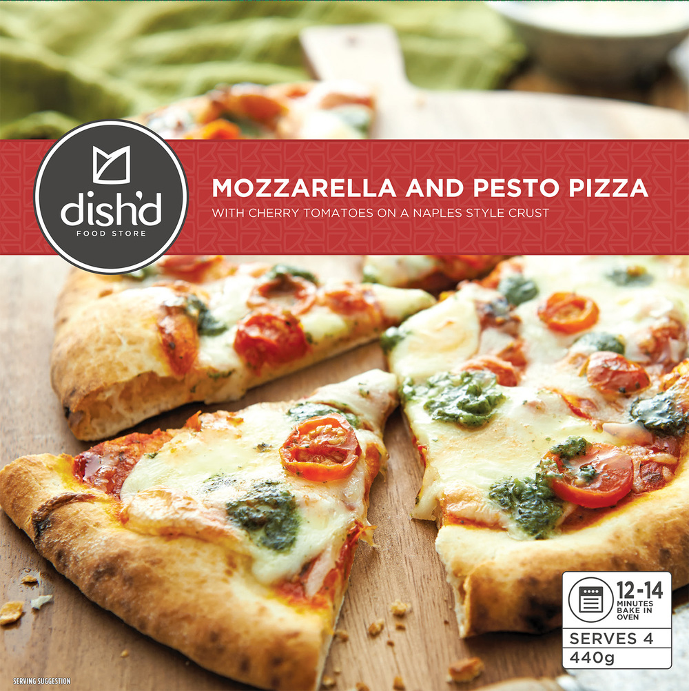 59802 Mozzarella and Pesto Pizza 290x290x30.jpg