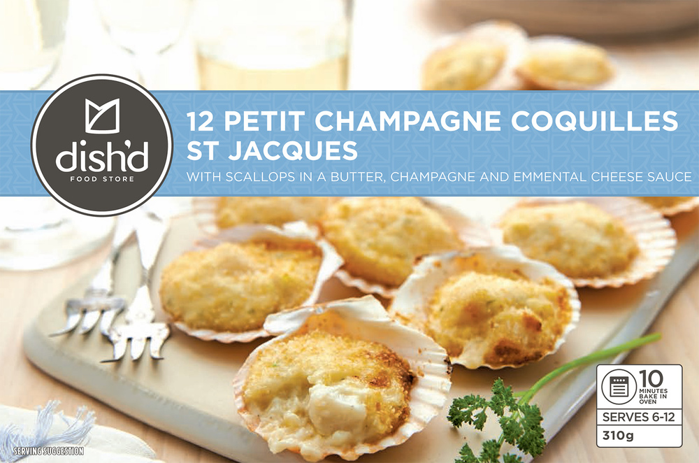 D3 57519 12 Petit Champagne Coquille St Jacques 310g_V4.jpg
