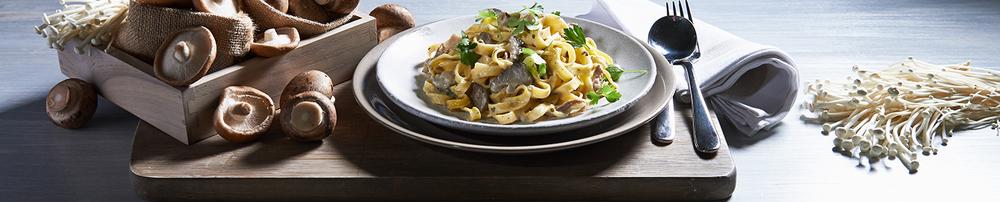Mushroom-Tagliolini-Carousel.jpg