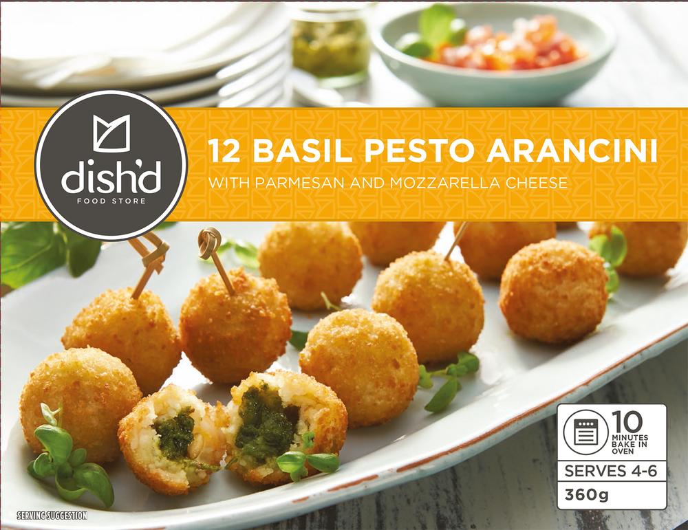 57565 12 Basil Pesto Arancini 360g_V3.jpg