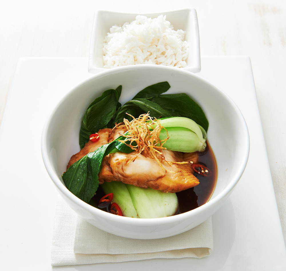 Steamed-Japanese-Hake-with-Bok-Choy-2.jpg