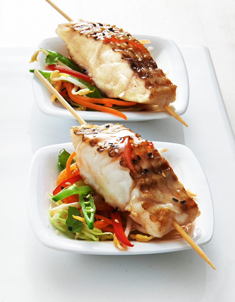 Sesame-Fish-Skewers-with-Asian-Slaw-3.jpg