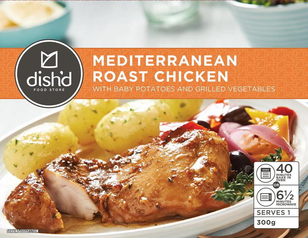57576 Mediterranean Roast Chicken 300g_V6.jpg