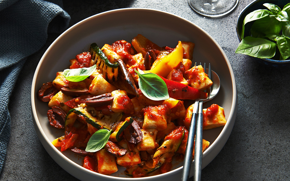 Char-Grilled-Vegetable-Gnocchi-L-903-R1.jpg