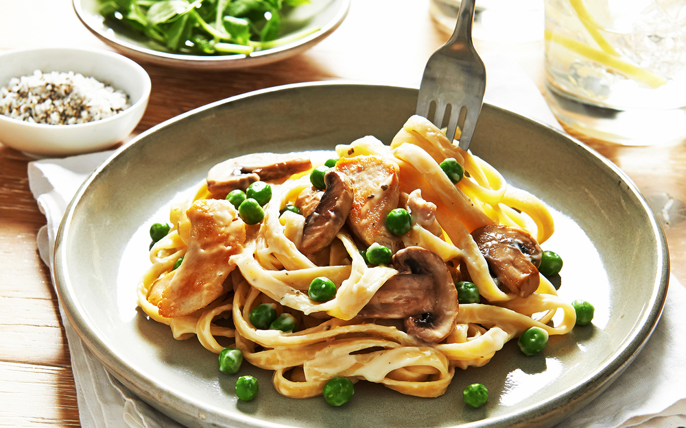 Chicken-and-Mushroom-Carbonara-L-450-R1.jpg