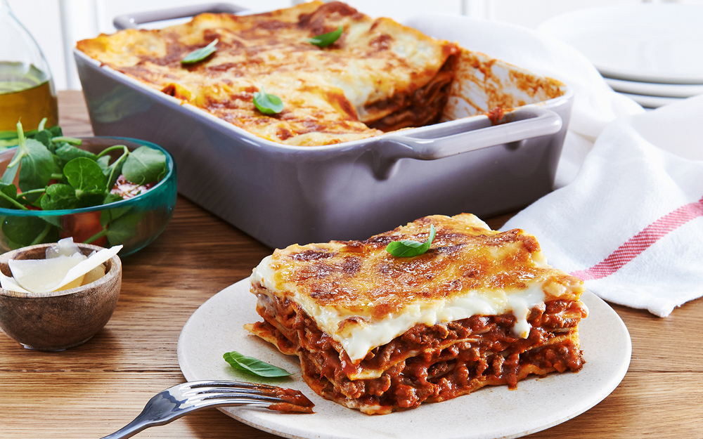Leggos-Fresh-Lasagna-l.jpg