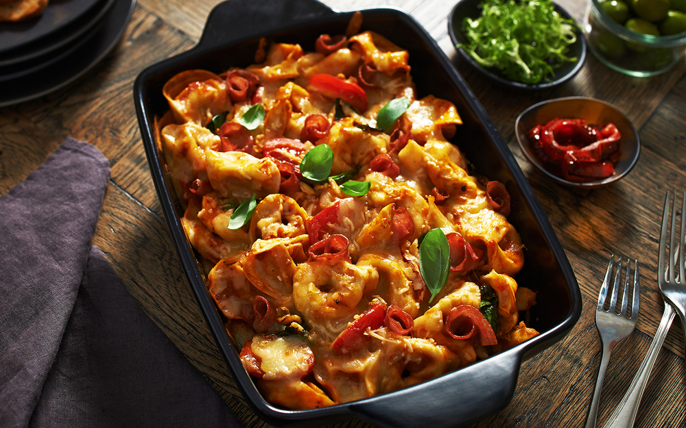 Tortellini-Pasta-Bake-L.jpg