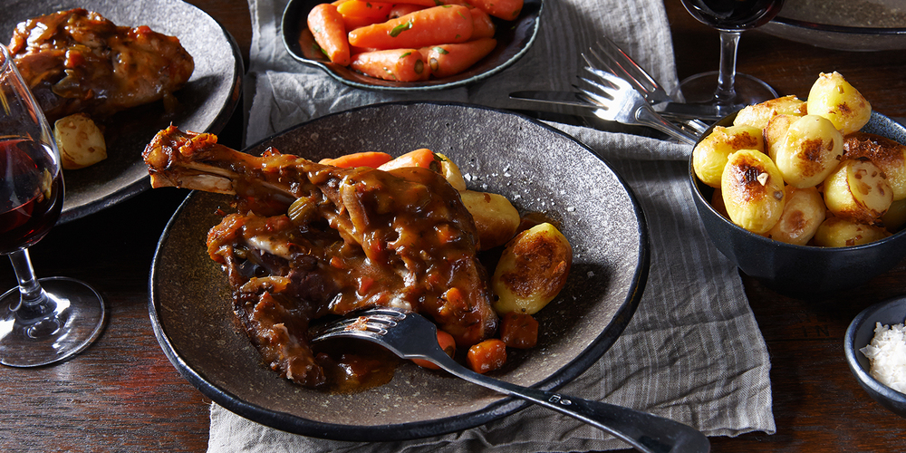 Lamb-Shank-Dinner-2-Web.jpg