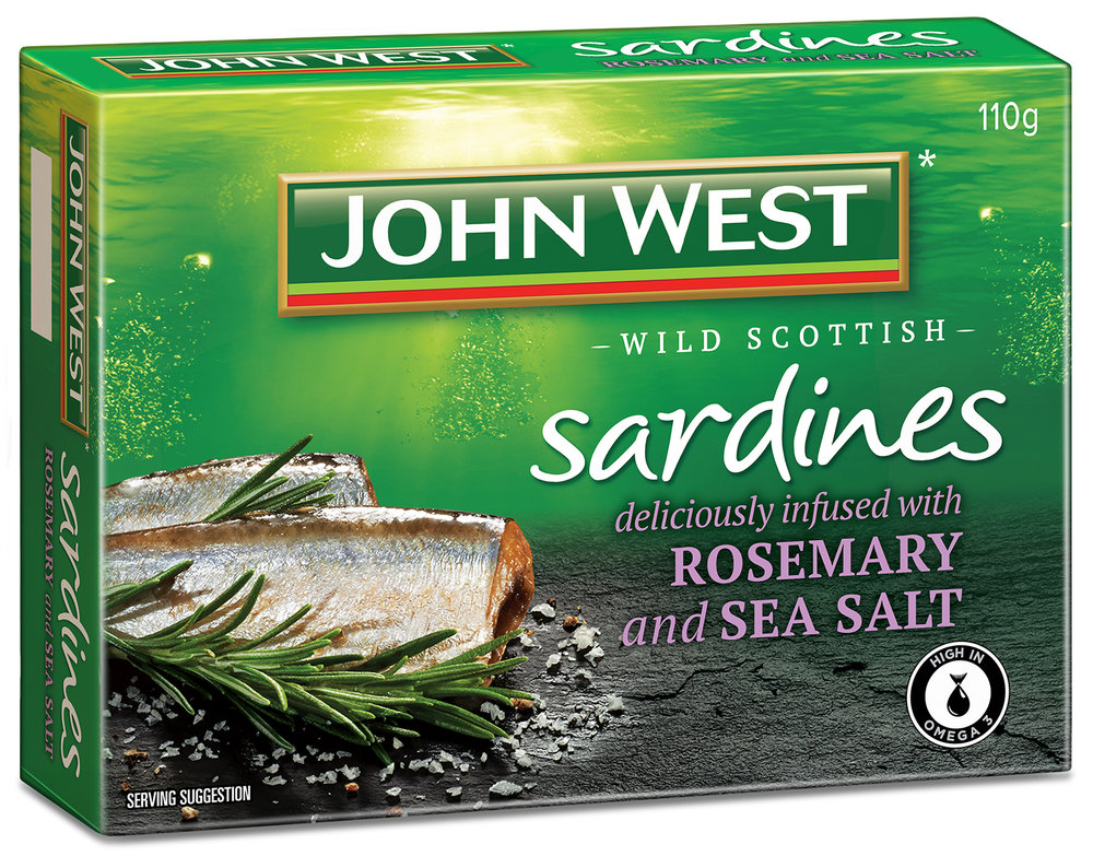 11475 JW Sardines Sea Salt and Rosemary 110g 3D.jpg