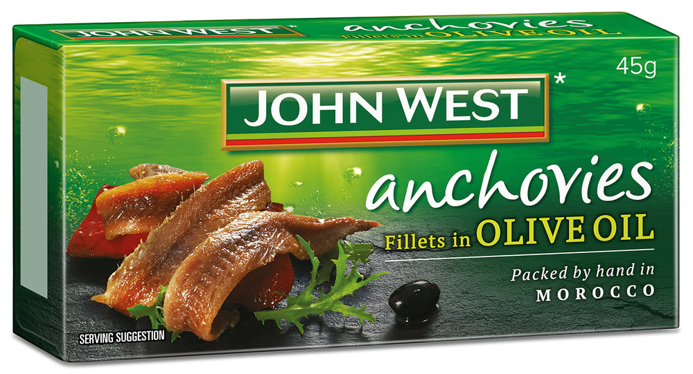 11518 JW Achovies in Olive Oil 45g 3D.jpg