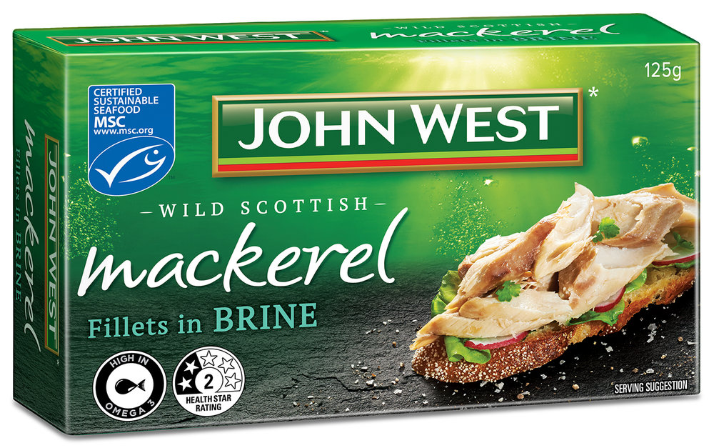34423 JW Mackeral Fillets in Brine 125g 3D.jpg