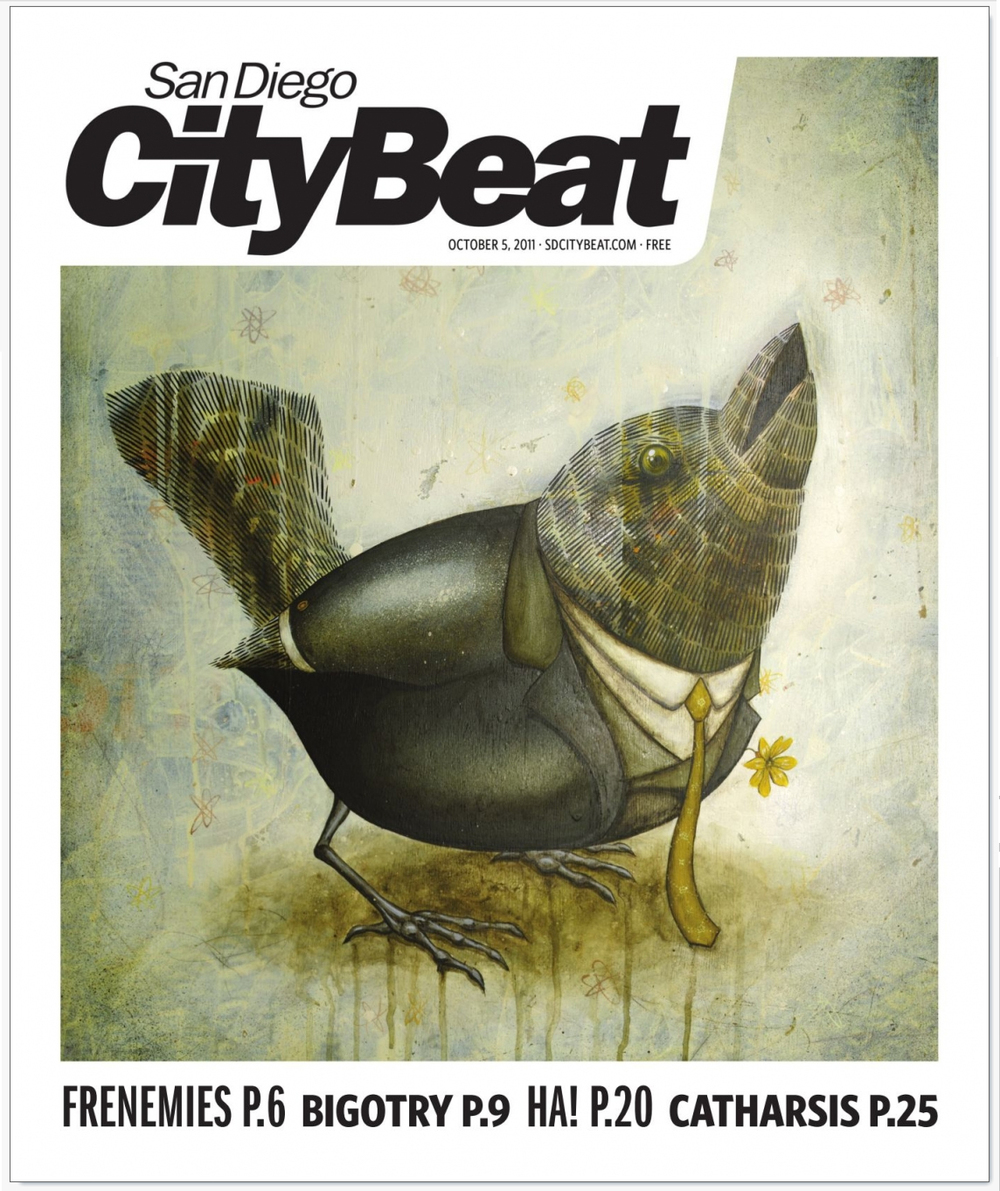 CityBeat Cover Oct 5 2011.jpg