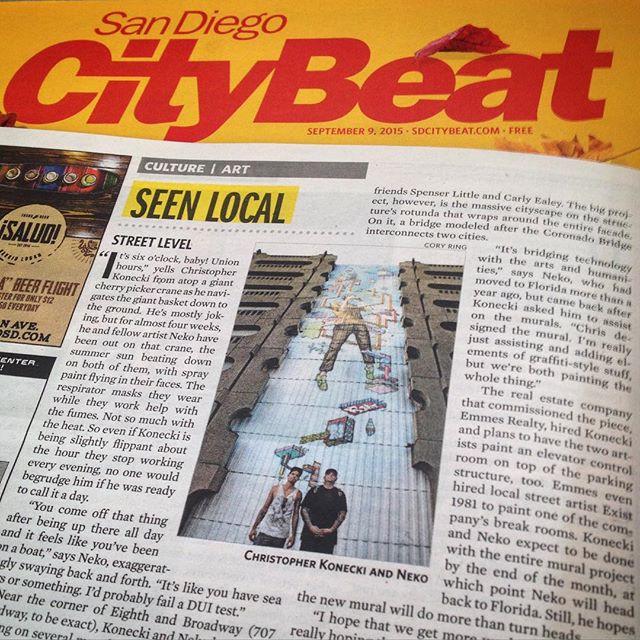 CityBeat 2.jpg