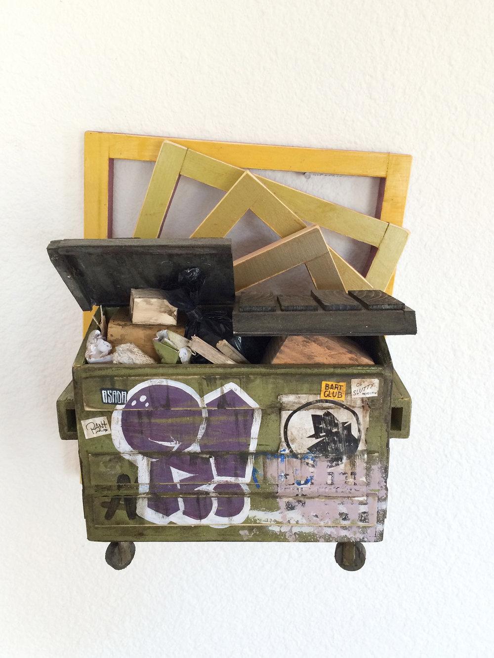 christopher-konecki-Dumpster.jpg