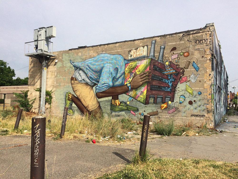 christopher-konecki-mural-Detroit2.jpg