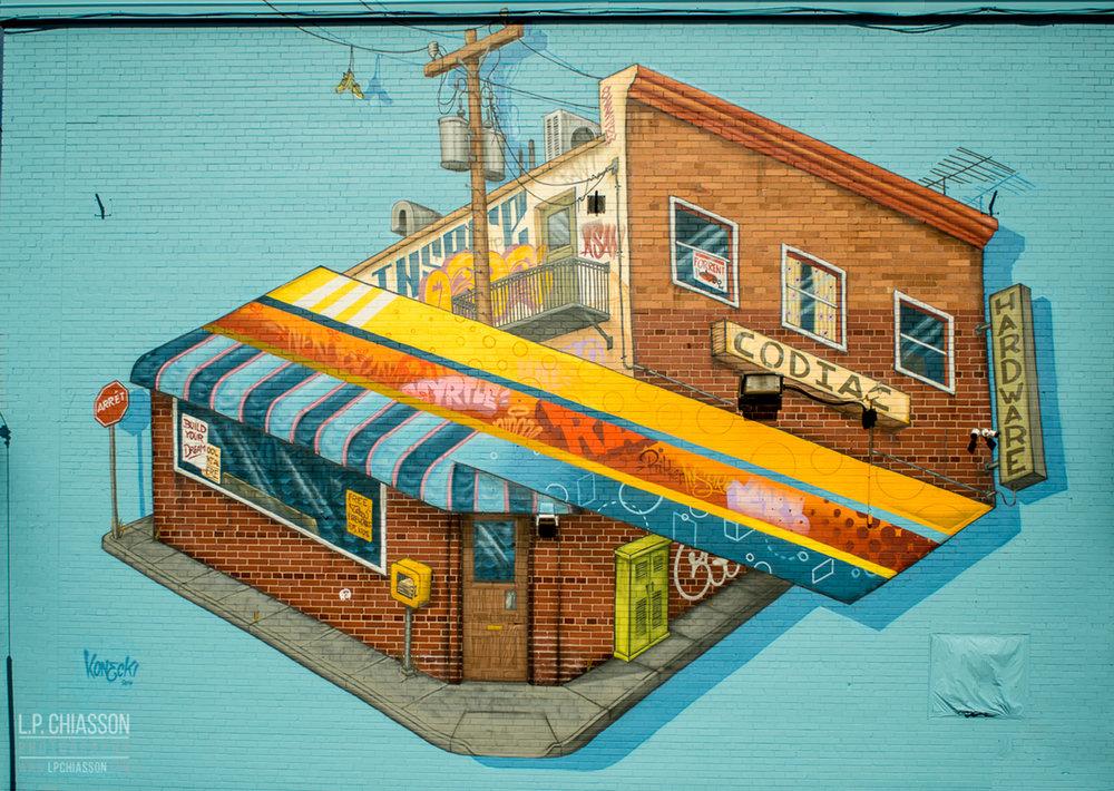 christopher-konecki-mural-Inspire2.jpg