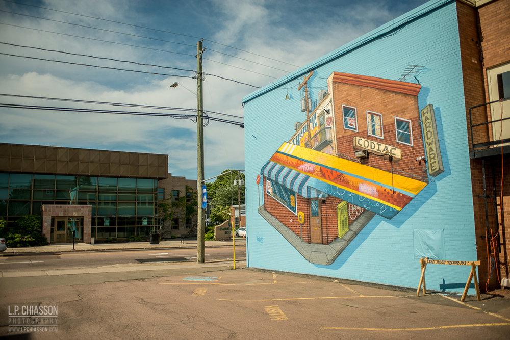 christopher-konecki-mural-Inspire3.jpg