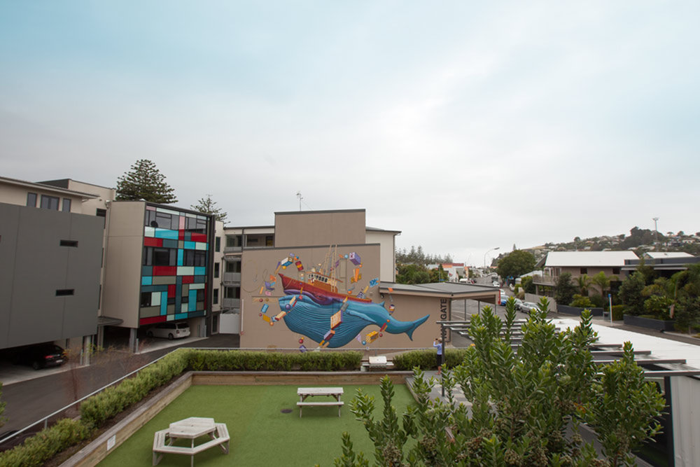 christopher-konecki-mural-new-zealand.jpg