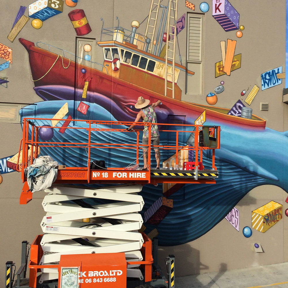 christopher-konecki-mural-PGNZ-progress.jpg