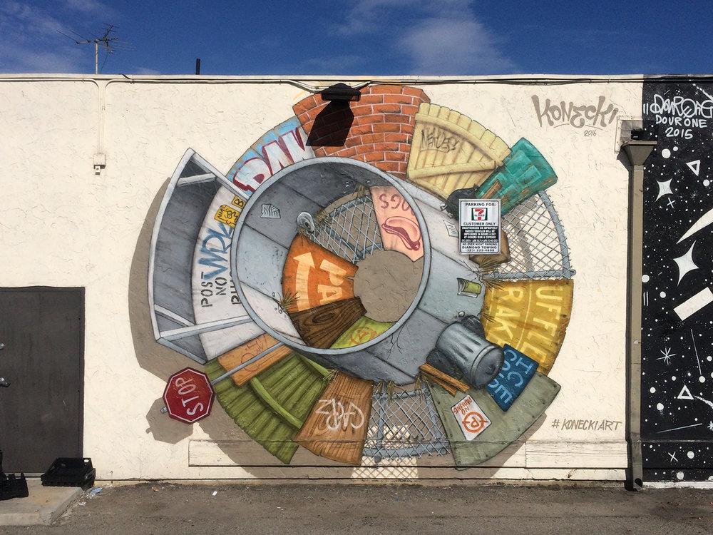 christopher-konecki-mural-Silverlake3.jpg