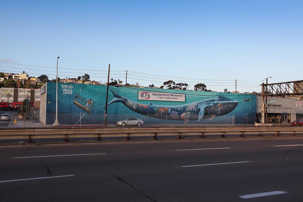 christopher-konecki-mural-SWSD2.jpg