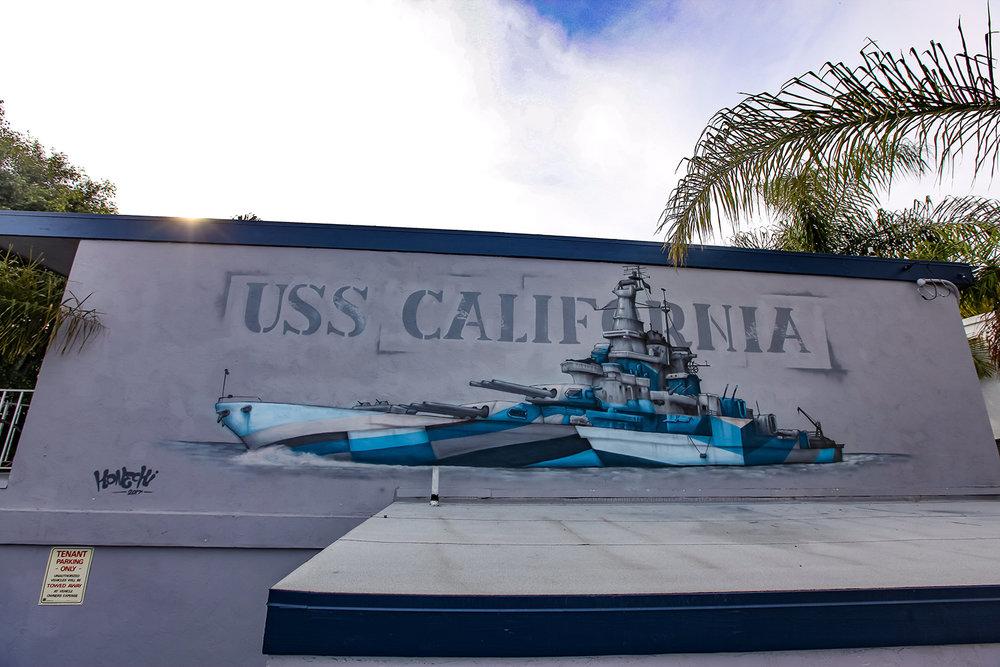 christopher-konecki-mural-usscalifornia.jpg