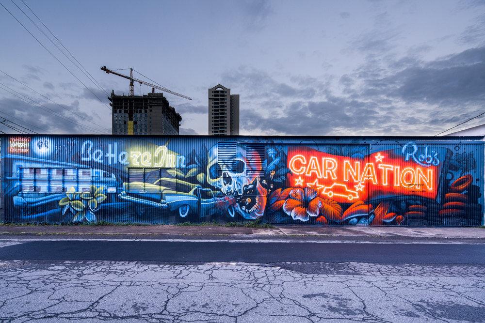 christopher-konecki-mural-Riencarnation.jpg