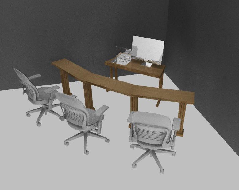 Rambod's+Deskzz+02.jpg