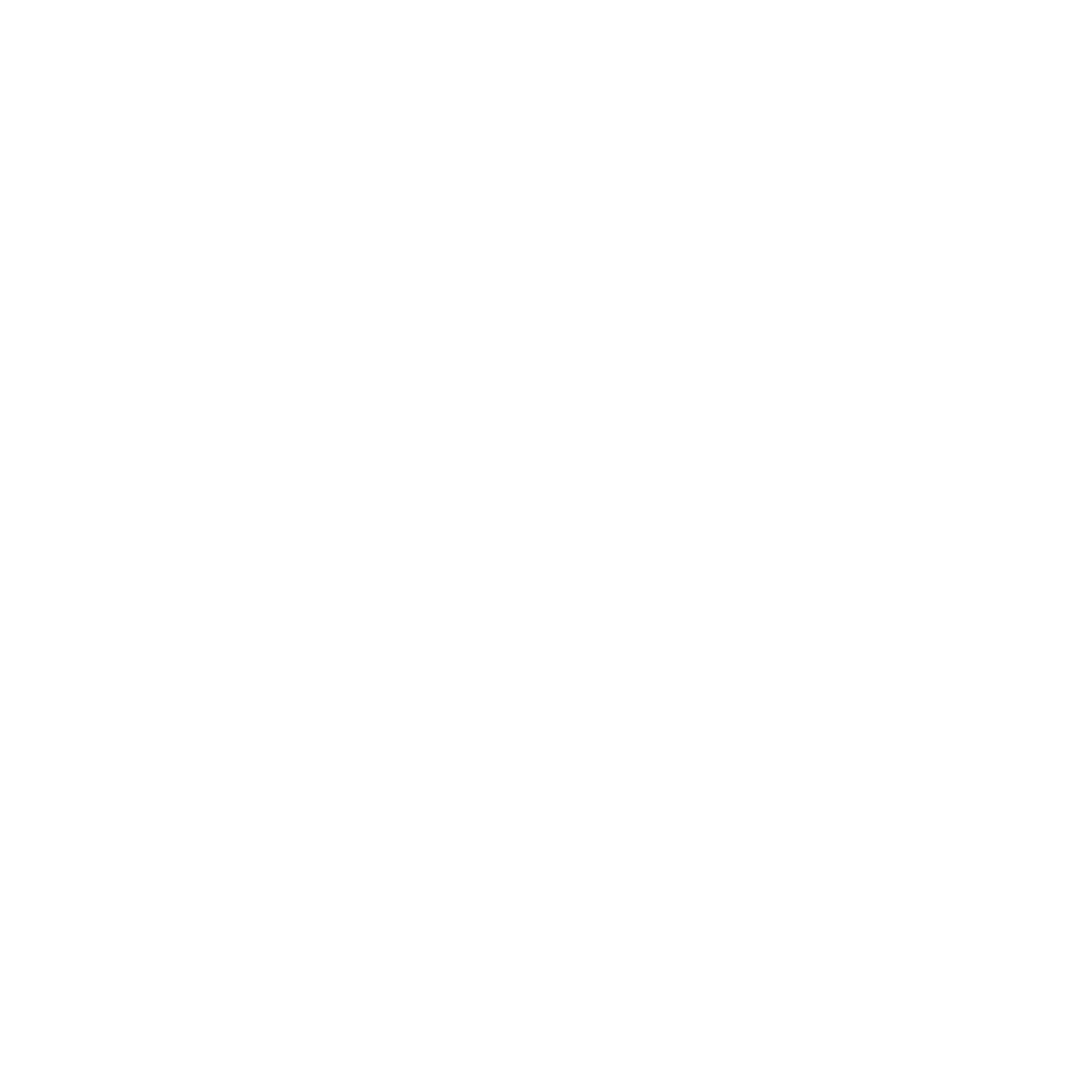 The Bar Association