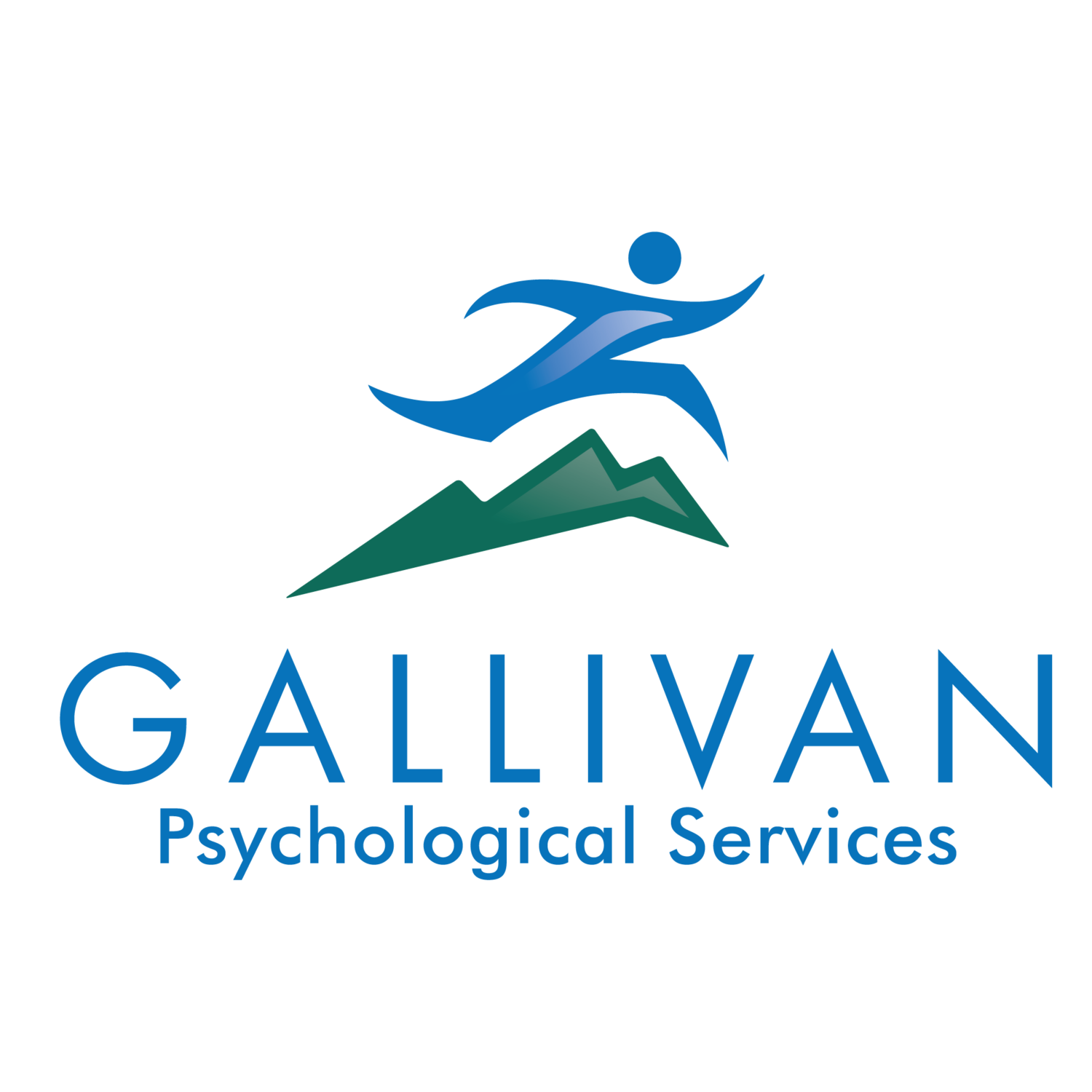 Gallivan Psychological Services