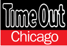 Time Out Chicago.png