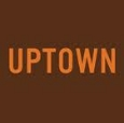 Uptown Logo2.jpg