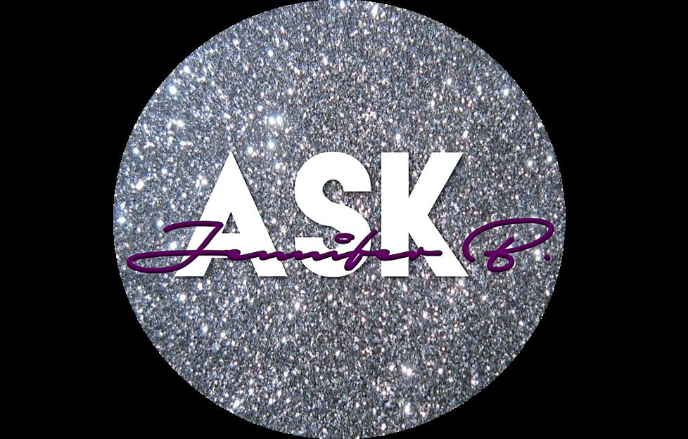 AskJenniferB.Logo.lite.png