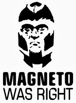 Magneto+was+right.jpg