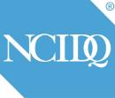 NCIDQ