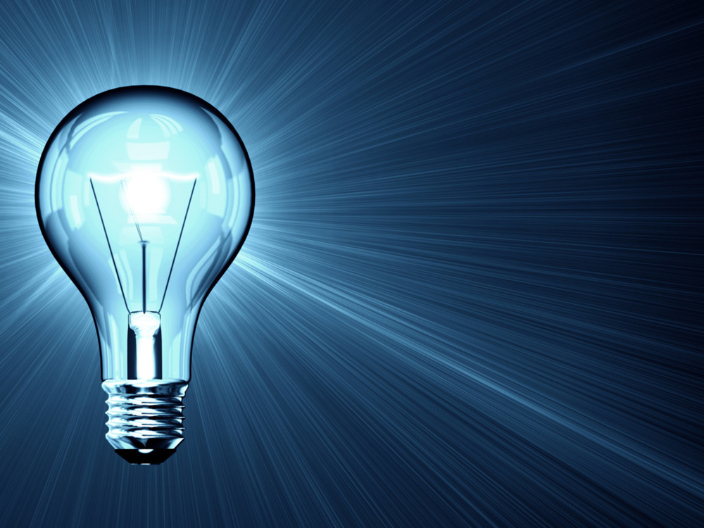 Blue-light-bulb-picture-quality-material-2-idowns-download-free.jpg