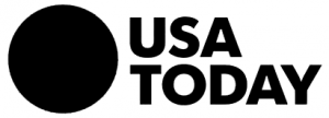 USA_Today_logo-300x108.png