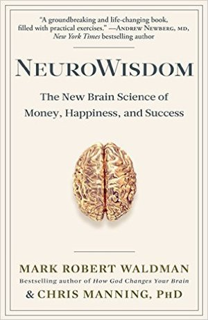 PstrongNeurowisdom StrongState Of The