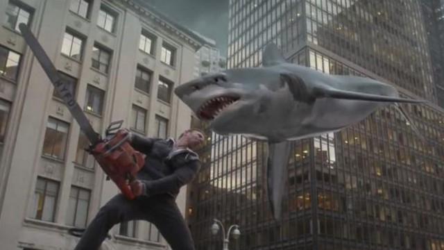 b-movies-sharknado-640x360.jpg
