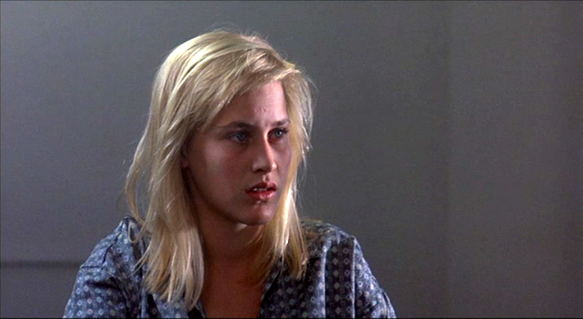 nightmare-on-elm-street-3-kristen-parker.png