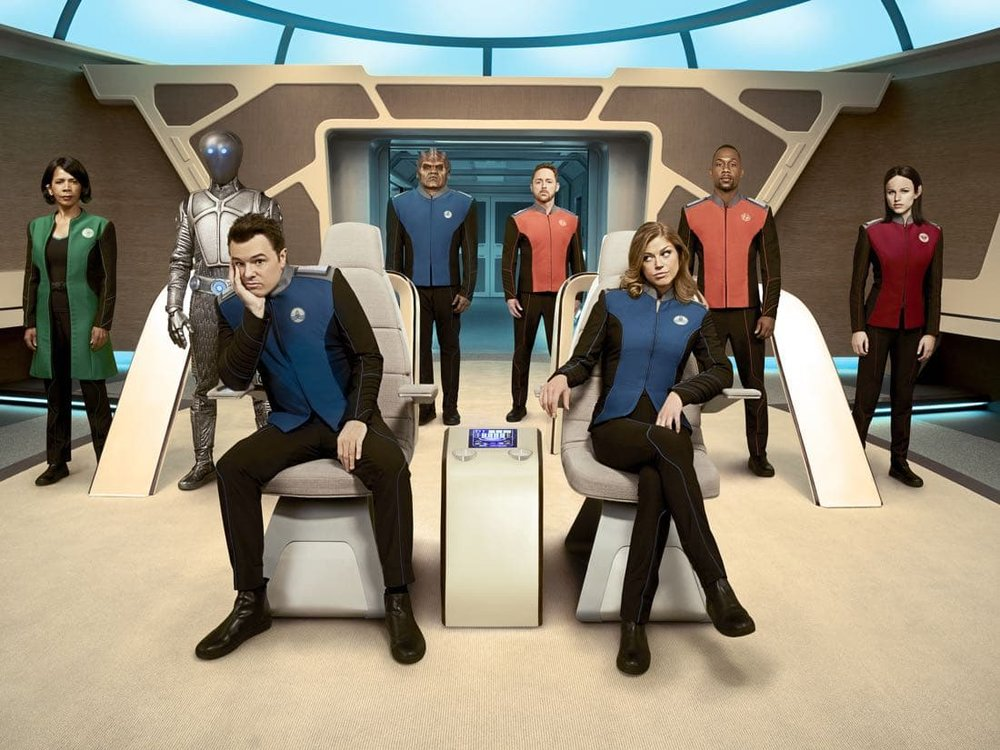 The-Orville cast shot.jpg