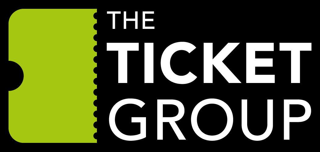 The Ticket Group