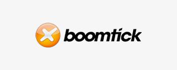Boomtick.jpg