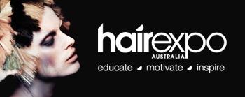Hair-Expo.jpg